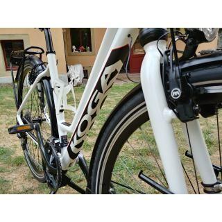 Koga Damen Rad 2014 preview image