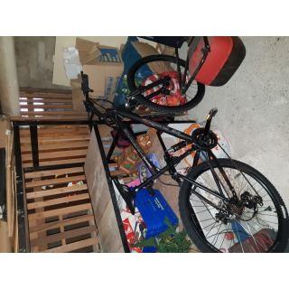 Fahrrad wie neu  preview image