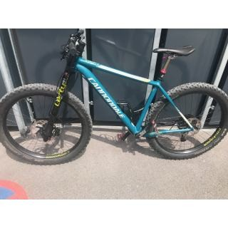 Cannondale Beast of the East 1 preview image
