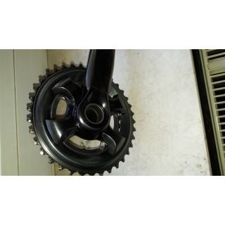 Shimano xtr Trail Kurbel M9000 preview image