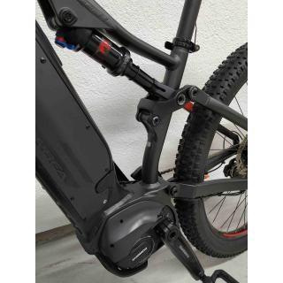 Modell 2019: Orbea WILD FS 40 27S E-Mountainbike / Fully – neu mit Garantie preview image