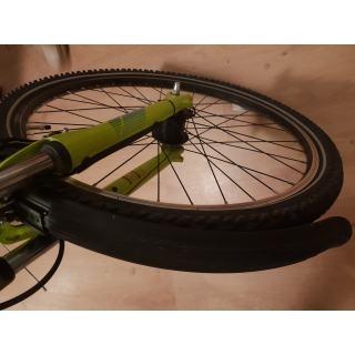 Ich will mein fahrrad verkaufen. preview image