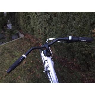 Kettler Fahrrad 26 Zoll preview image