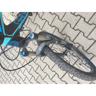 Mountainbike Damen preview image