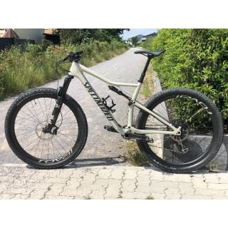 Specialized Epic Expert EVO Modelljahr 2019  preview image
