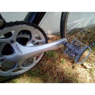 Gebrauchtes Rennrad preview image