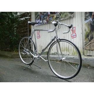 Straßenrennrad von RAZESA mit 16 Gang von SHIMANO - 600 preview image