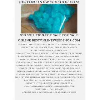 Amphetamine for sale online bestonlineweedshop.com preview image