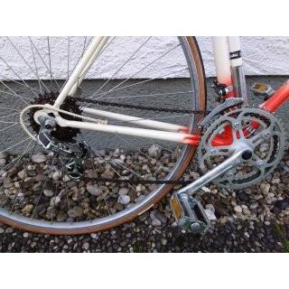Rarität: 2 Original-KTM-Rennräder Strada CX Damen und Herren preview image