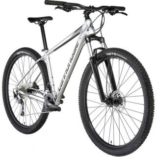 "Cannondale Trail 6 29"" Rahmenhöhe:56cm  preview image"