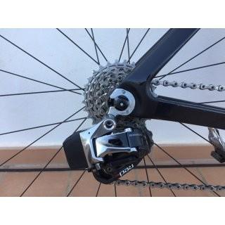 """!!! """"Neuwertiges Profi-Rennrad mit TOP-Ausstattung der Marke Storck für den Hammerpreis von nur VB 5.499,-- Euro"""" !!! preview image"""
