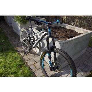 Mondraker Dune S preview image