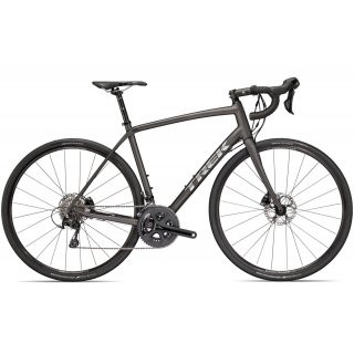 Trek Domane ALR 5 Disc / 58 cm preview image