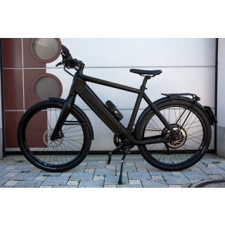 E-Bike Stromer St2 noch neu preview image