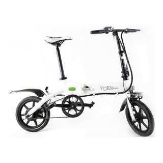 Yoko Premium von Green Bike Berlin preview image