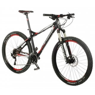 ROXTAR 650B Marathon Race LTD preview image