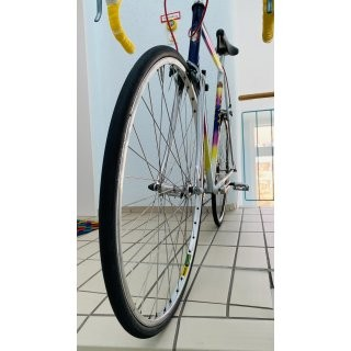 Dancelli Rennrad  preview image