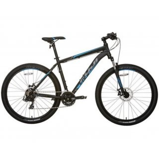 FUJI Mountainbike  preview image
