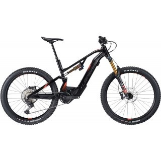 Lapierre Overvolt AM 8.6 2021 preview image