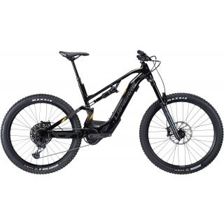 Lapierre Overvolt AM 7.6 2021 preview image