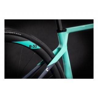 Cube Axial WS C:62 SL team ws preview image