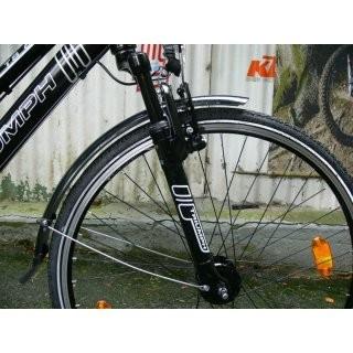 Damen - Fahrrad von TRIUMPH , 21 Gang von SHIMANO / Nr .104 preview image