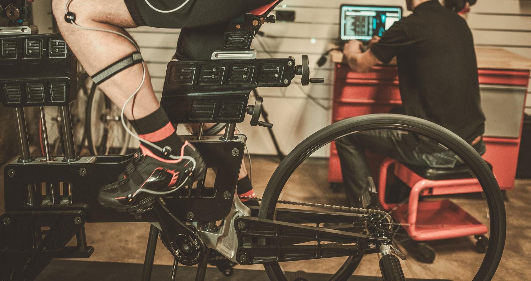 9 Fahrradinnovationen, die Fahrradfreunde 2017 kennen sollten