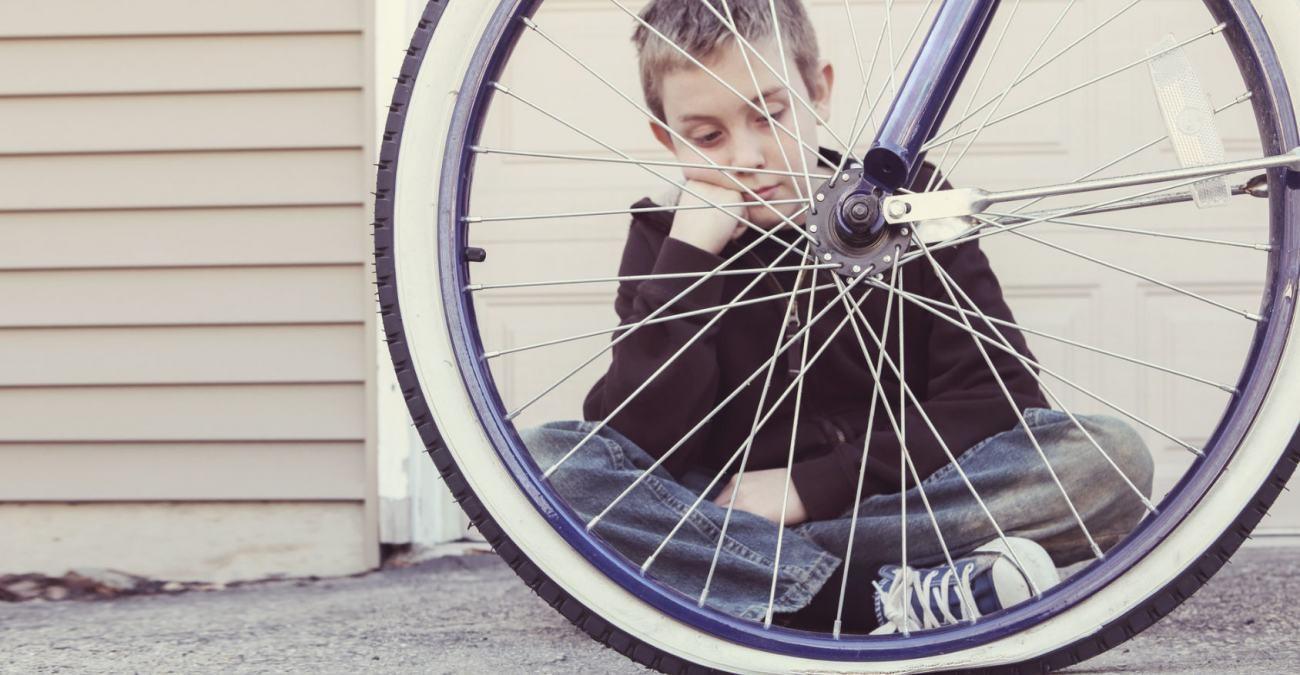 Vorbereitung ist das A und O – Für jede Fahrradpanne das passende Werkzeug