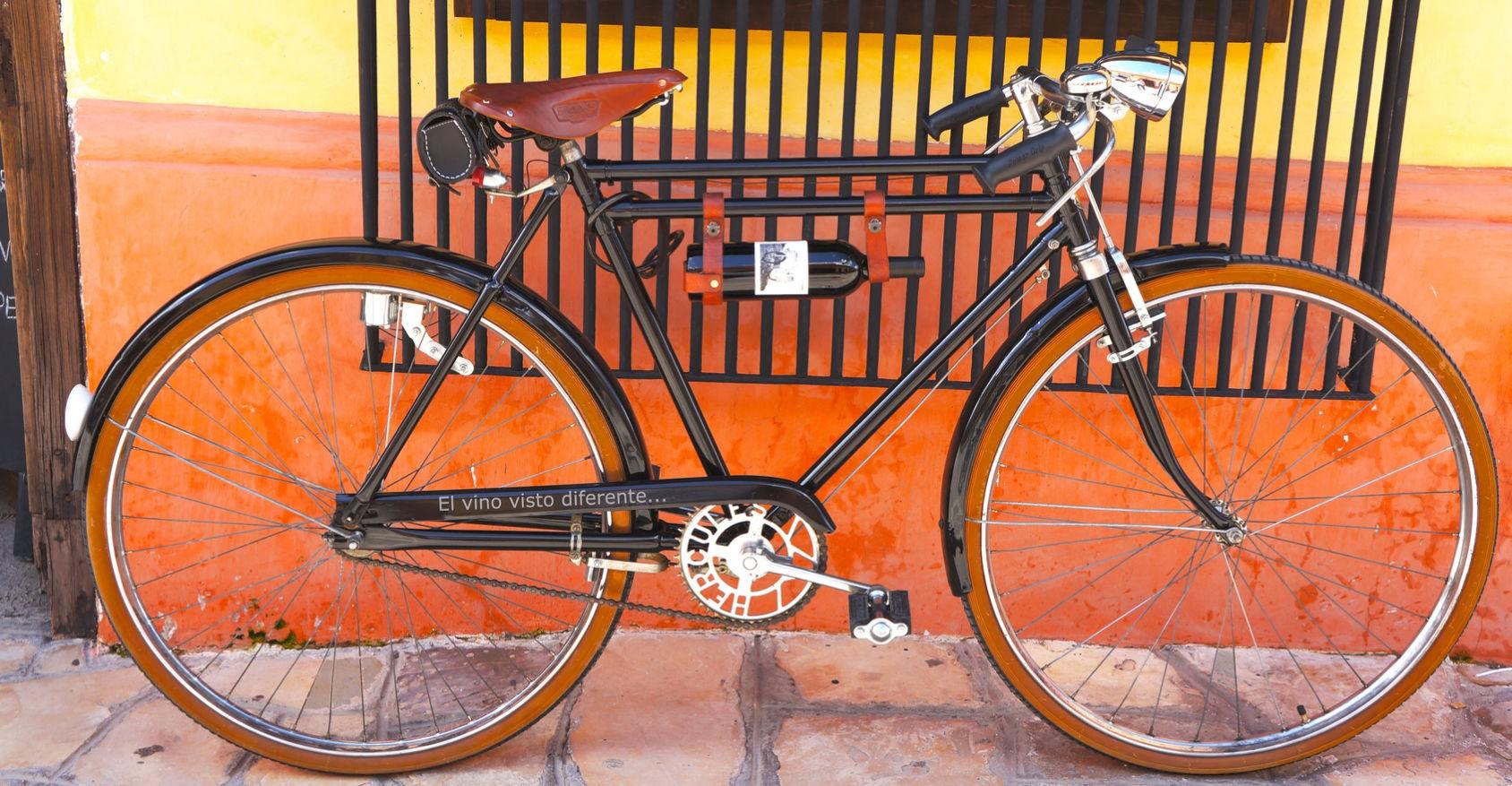 Fahrrad Gebraucht Kaufen Worauf Achten