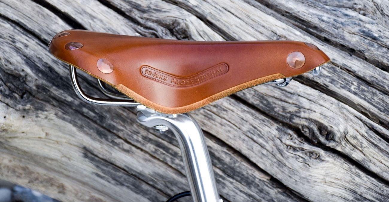 Gebrauchte Fahrradteile