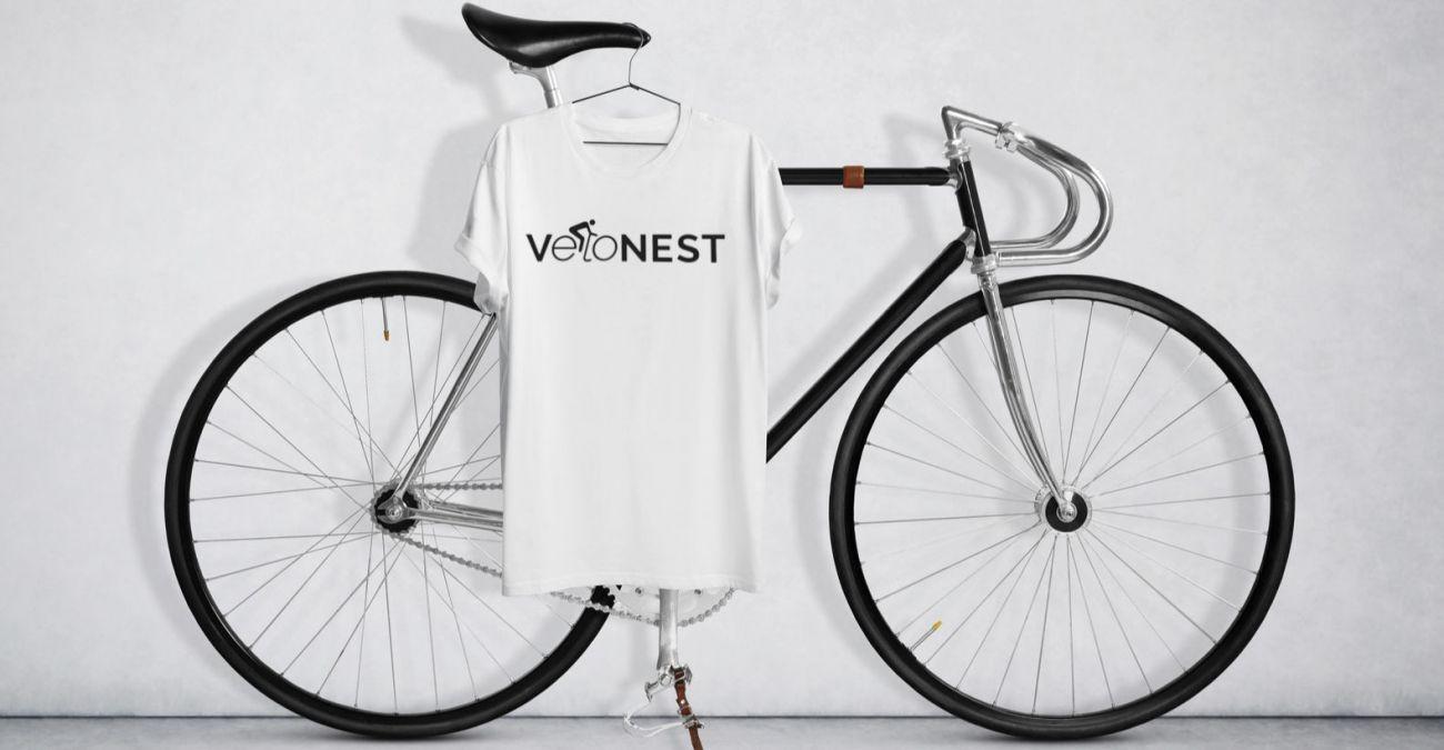 Fahrradportal für Radfreunde. Was unterscheidet Velonest von anderen Anzeigeseiten