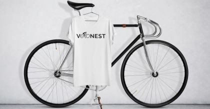 Fahrradportal für Radfreunde